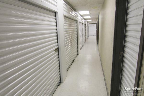 Watson & Taylor Self Storage - Belt Line 4015 Belt Line Road Addison, TX - Photo 12