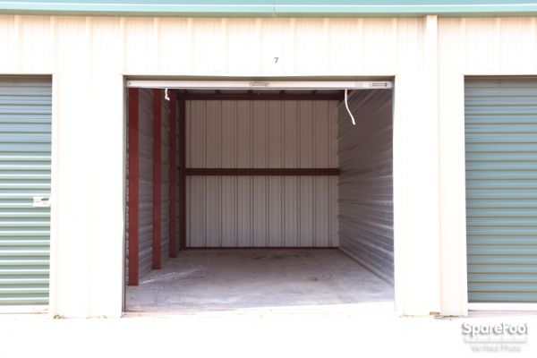 Cypresswood Self Storage - A Watson and Taylor Property 19625 Hickory Twig Way Spring, TX - Photo 3
