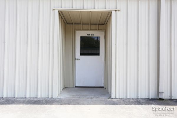 Cypresswood Self Storage - A Watson and Taylor Property 19625 Hickory Twig Way Spring, TX - Photo 5