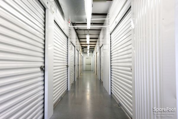 Cypresswood Self Storage - A Watson and Taylor Property 19625 Hickory Twig Way Spring, TX - Photo 7