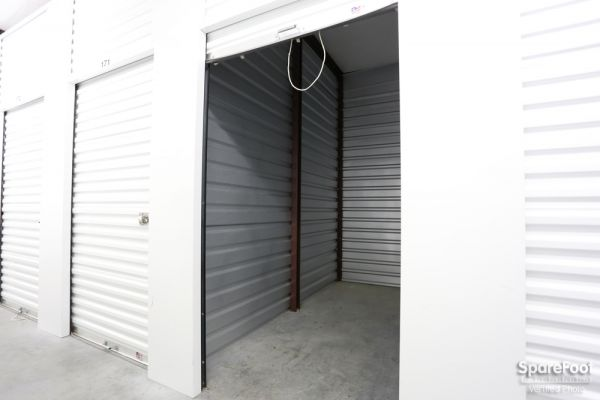 Cypresswood Self Storage - A Watson and Taylor Property 19625 Hickory Twig Way Spring, TX - Photo 8