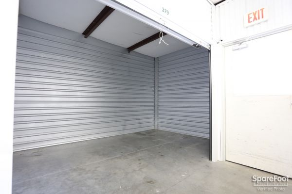 Cypresswood Self Storage - A Watson and Taylor Property 19625 Hickory Twig Way Spring, TX - Photo 9