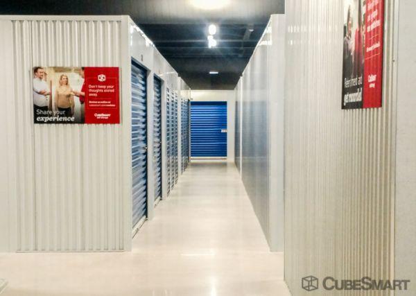 CubeSmart Self Storage - Riverview 12902 U.s. 301 Riverview, FL - Photo 6
