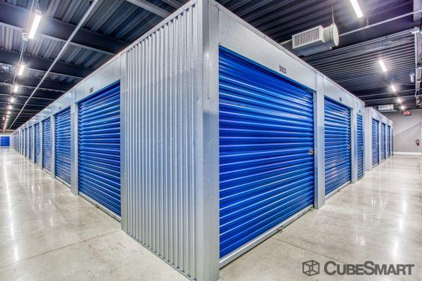 CubeSmart Self Storage - Riverview 12902 U.s. 301 Riverview, FL - Photo 2