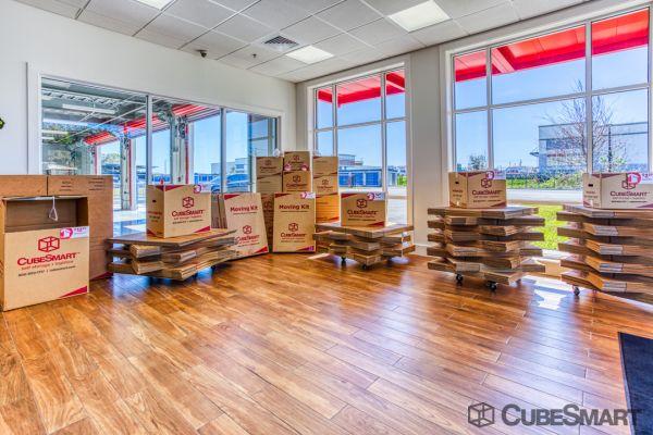 CubeSmart Self Storage - Riverview 12902 U.s. 301 Riverview, FL - Photo 8