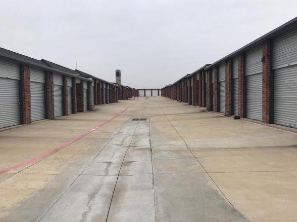 McKinney Self Storage 3920 Ridge Road Mckinney, TX - Photo 3