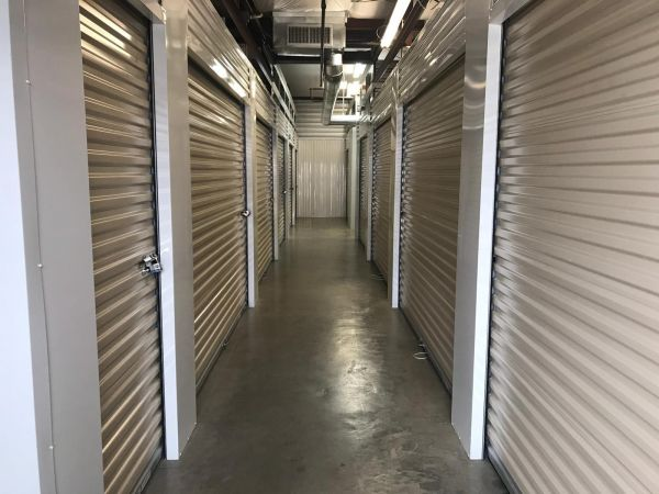 McKinney Self Storage 3920 Ridge Road Mckinney, TX - Photo 4
