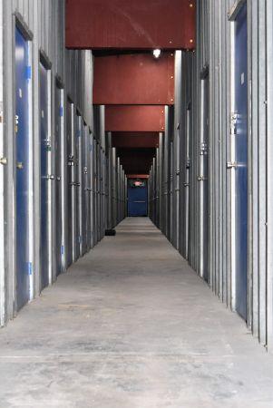 Watson & Taylor Self Storage - Little York 300 East Little York Road Houston, TX - Photo 7
