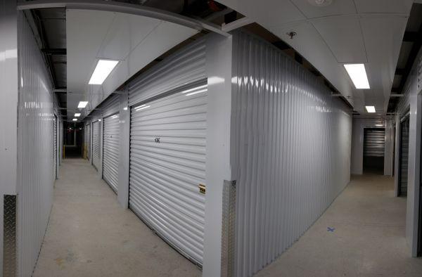 Watson & Taylor Self Storage - Zarzamora 13923 Southwest Loop 410 San Antonio, TX - Photo 2