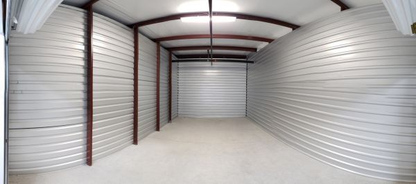 Watson & Taylor Self Storage - Zarzamora 13923 Southwest Loop 410 San Antonio, TX - Photo 6