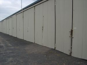 Watson & Taylor Self Storage - Judivan 6730 Fairdale Drive San Antonio, TX - Photo 4