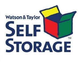 Watson & Taylor Self Storage - Sinclair 5026 Sinclair Road San Antonio, TX - Photo 1