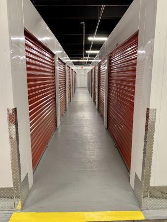 Patriot State Storage 204 Hartford Avenue Providence, RI - Photo 2
