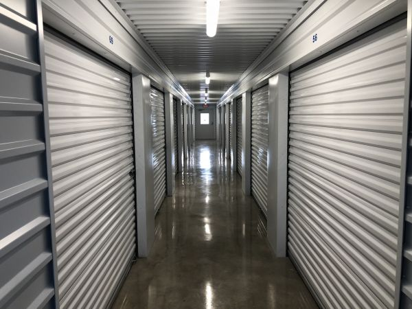 Safe Harbor Boat and RV Storage 16530 Cypress Rosehill Road Cypress, TX - Photo 4