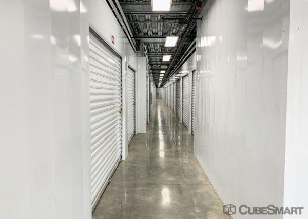 CubeSmart Self Storage - Milton 622 North Main Street Milton, GA - Photo 4