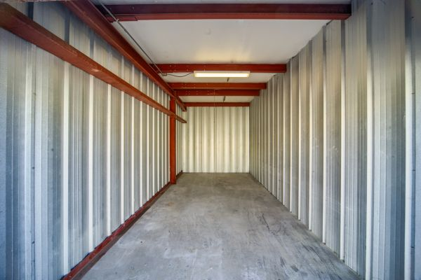 Fort Knox Storage - Panama City 5628 Highway 22 Panama City, FL - Photo 2