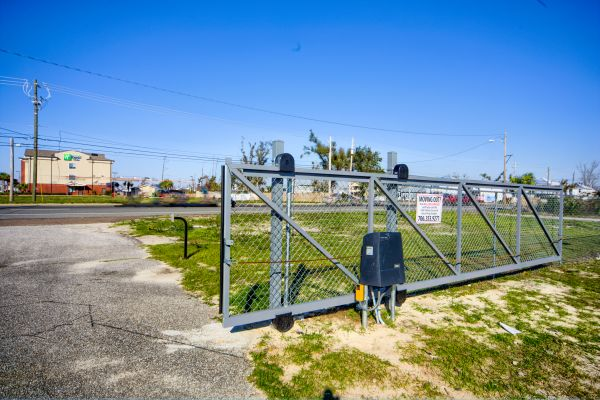 Fort Knox Storage - Panama City 5628 Highway 22 Panama City, FL - Photo 4