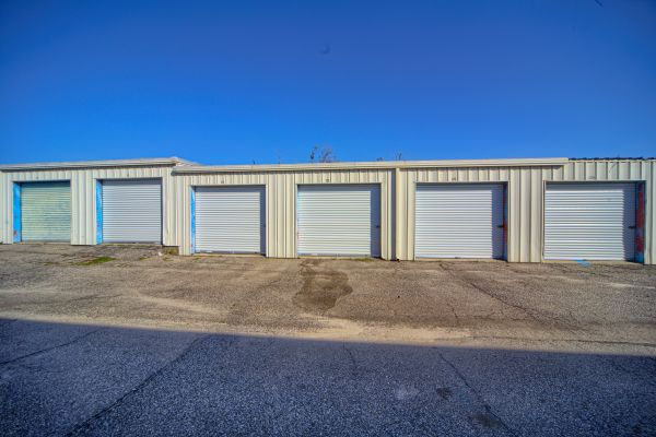 Fort Knox Storage - Panama City 5628 Highway 22 Panama City, FL - Photo 5