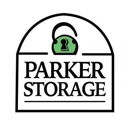 Parker Storage 3453 McCreary Road Allen, TX - Photo 0