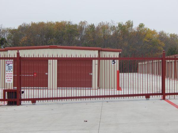 Parker Storage 3453 McCreary Road Allen, TX - Photo 2