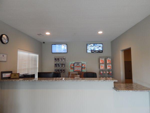 Parker Storage 3453 McCreary Road Allen, TX - Photo 3