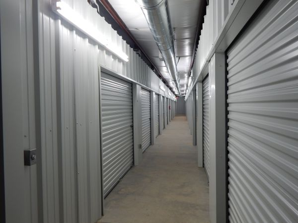 Parker Storage 3453 McCreary Road Allen, TX - Photo 7