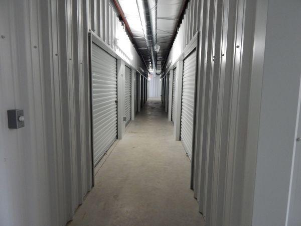 South Wylie Storage 2025 East FM 544 Wylie, TX - Photo 4
