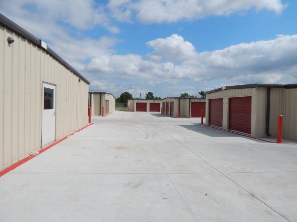 South Wylie Storage 2025 East FM 544 Wylie, TX - Photo 8