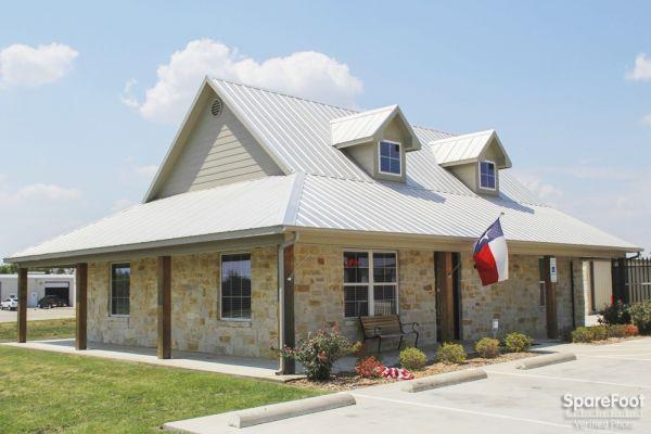AAA Park Storage 774 Park Boulevard Wylie, TX - Photo 1