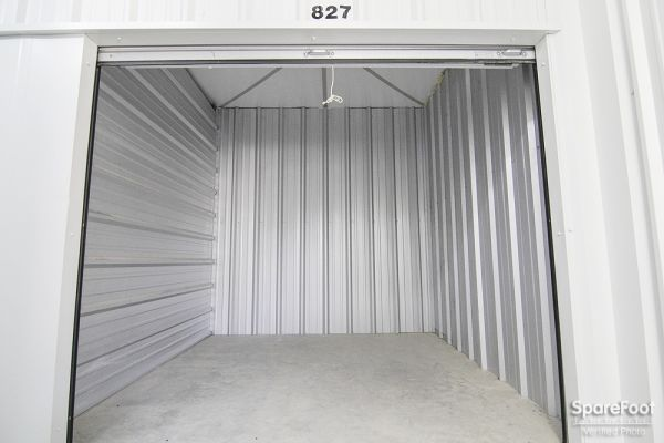 AAA Park Storage 774 Park Boulevard Wylie, TX - Photo 12