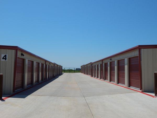 Fishtrap Storage 10550 Fishtrap Road Aubrey, TX - Photo 3