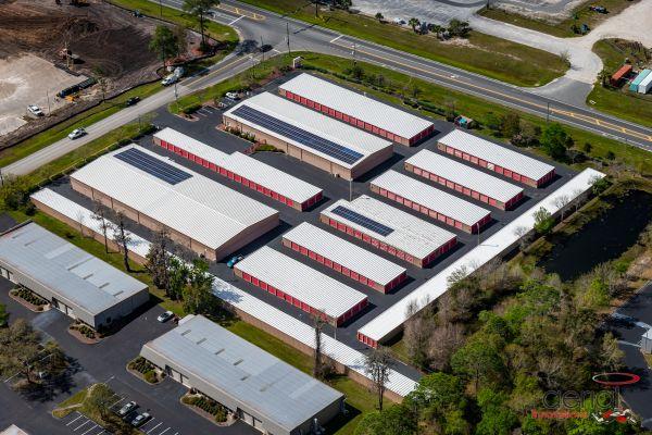 StorQuest - Gainesville/SW Archer 2350 Southwest Archer Road Gainesville, FL - Photo 12