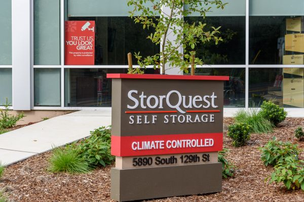 1467 StorQuest-Seattle/S 129th 5890 South 129th Street Seattle, WA - Photo 7