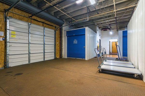 National Storage Centers - Grand Rapids Downtown 1514 Jefferson Avenue Southeast Grand Rapids, MI - Photo 5