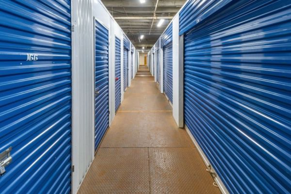 National Storage Centers - Grand Rapids Downtown 1514 Jefferson Avenue Southeast Grand Rapids, MI - Photo 6