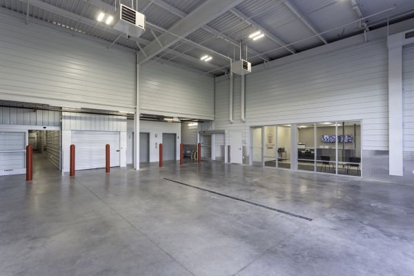 Select Space Storage 4370 Fountain Hills Drive Northeast Prior Lake, MN - Photo 3