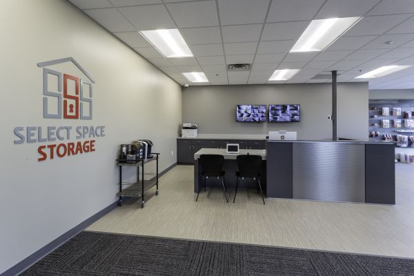 Select Space Storage 4370 Fountain Hills Drive Northeast Prior Lake, MN - Photo 5