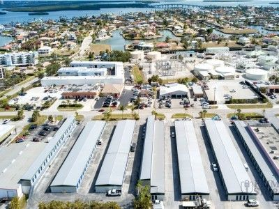 Prime Storage - Marco Island - Barfield Drive 1001 North Barfield Drive Marco Island, FL - Photo 0