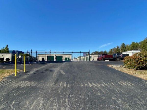 Prime Storage - Concord 2450 Derita Road Concord, NC - Photo 6