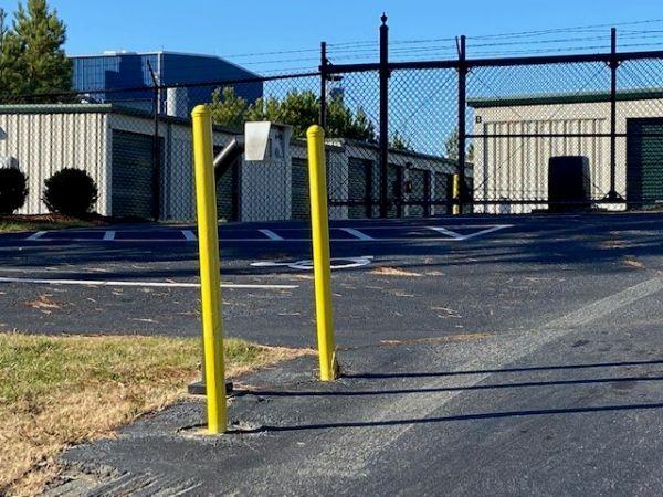Prime Storage - Concord 2450 Derita Road Concord, NC - Photo 7