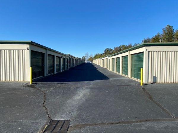 Prime Storage - Concord 2450 Derita Road Concord, NC - Photo 9