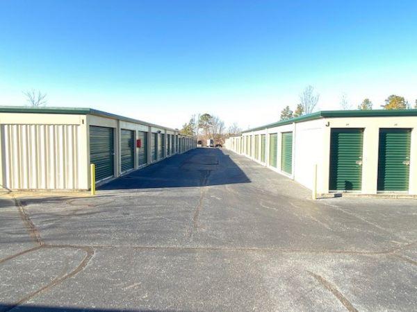 Prime Storage - Concord 2450 Derita Road Concord, NC - Photo 11