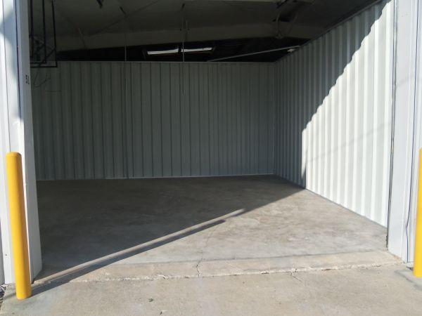 A-American Self Storage - Lakeland 1019 Triangle Street Lakeland, FL - Photo 10