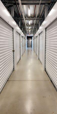 Canton Storage 150 Reinhardt College Parkway Canton, GA - Photo 3