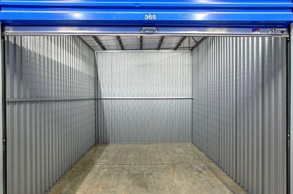 Storage Sense - East Shreveport 2282 East Bert Kouns Industrial Loop Shreveport, LA - Photo 1