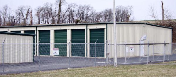 Ideal Self Storage - Lewisburg, Zeigler 260 Ziegler Road Lewisburg, PA - Photo 0