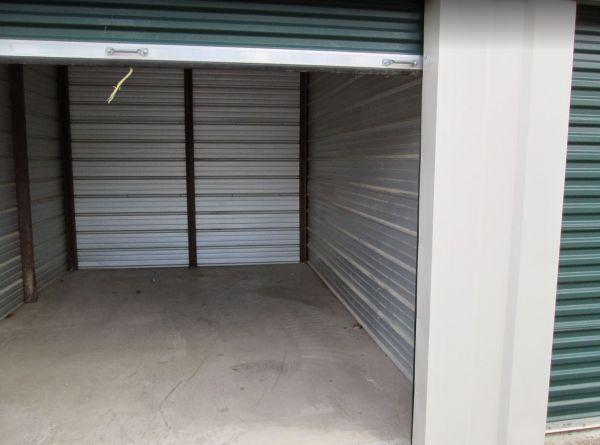Ideal Self Storage - Lewisburg, Zeigler 260 Ziegler Road Lewisburg, PA - Photo 2