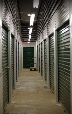Ideal Self Storage - Lewisburg, Zeigler 260 Ziegler Road Lewisburg, PA - Photo 3