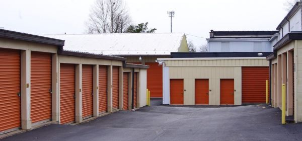 Ideal Self Storage - Selinsgrove, Old Trail 2070 North Old Trail Selinsgrove, PA - Photo 0