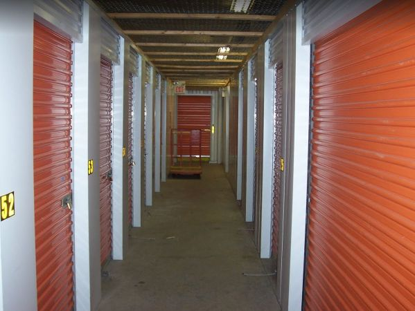 Ideal Self Storage - Selinsgrove, Old Trail 2070 North Old Trail Selinsgrove, PA - Photo 1